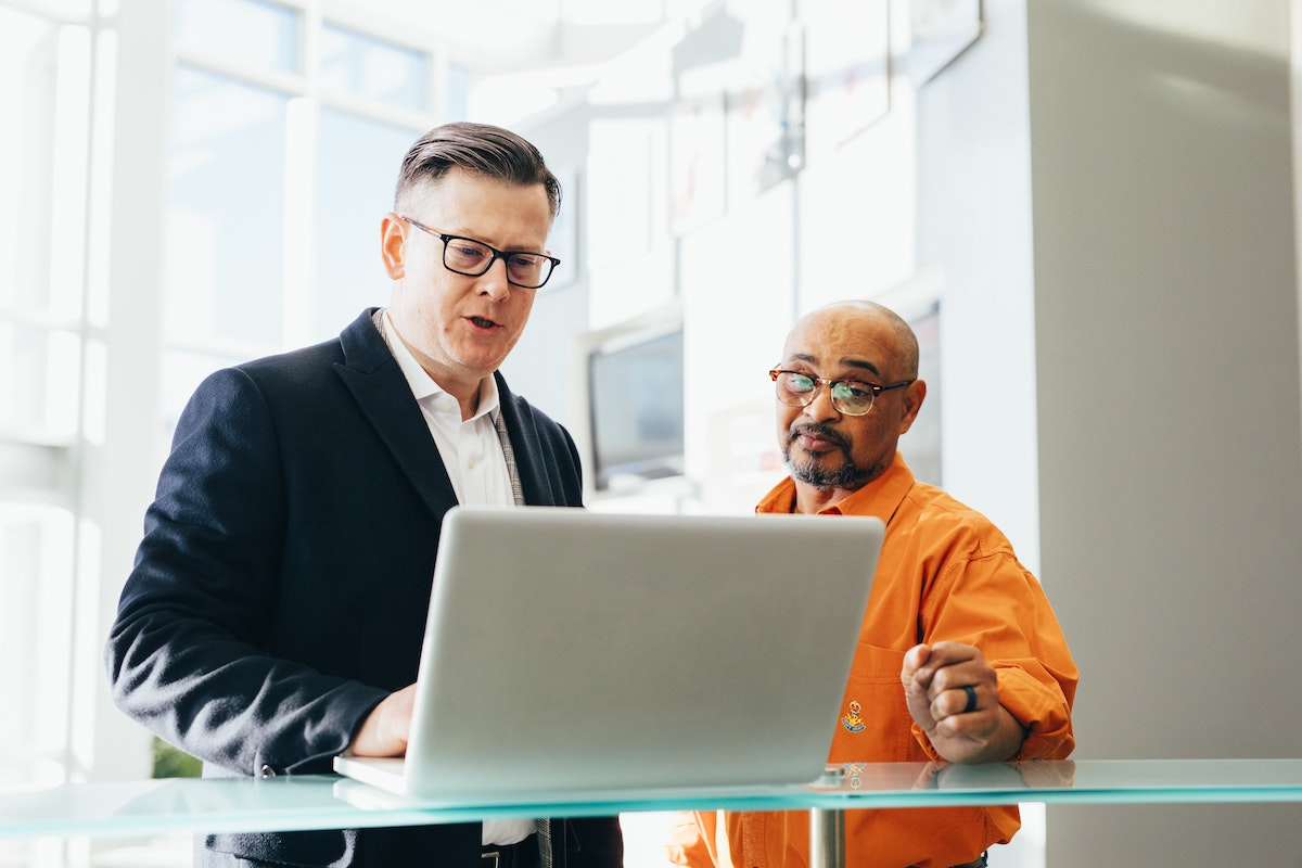 Break/Fix vs Managed IT Services for Your Chicago Business